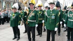 59. Deutscher Schützentag