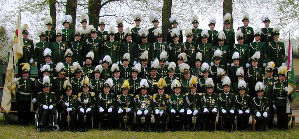 gardekorps_2015