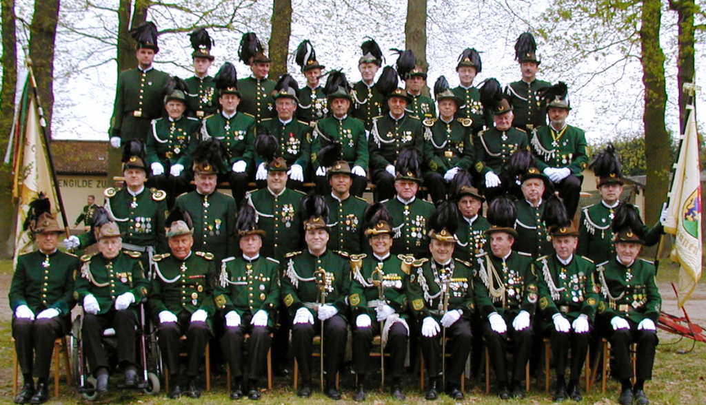 jägerkorps_2015