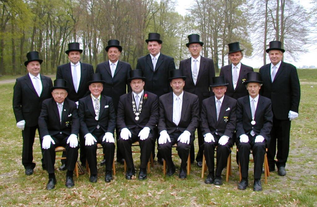 schwarzekorps_2015