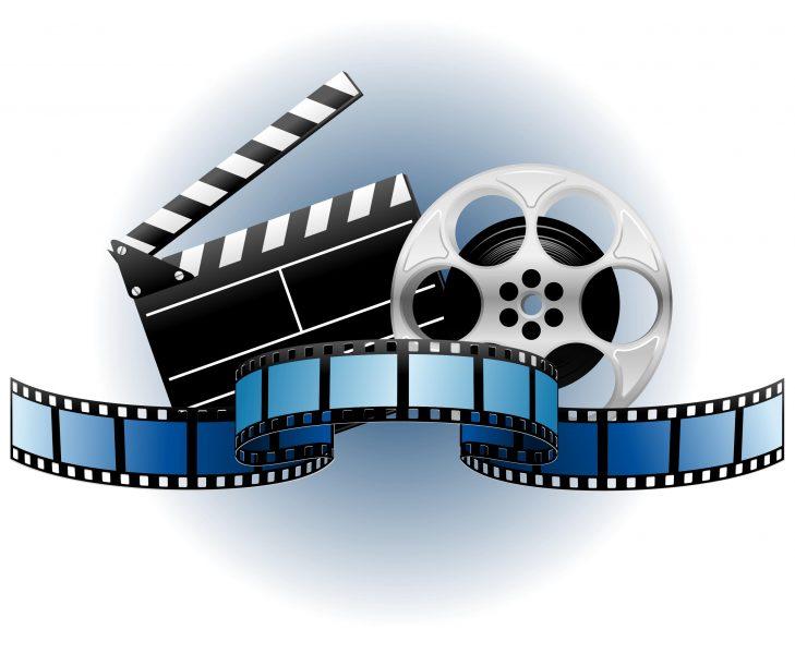 Filme * Filme * Filme * Filme