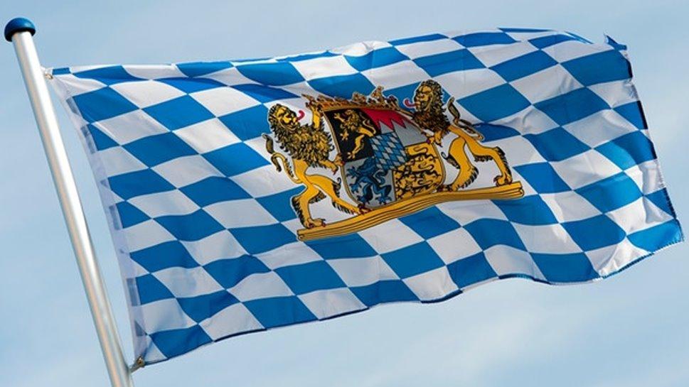 2020 will die Schützengilde Dannenberg zum 6. Mal nach München zum Oktoberfest