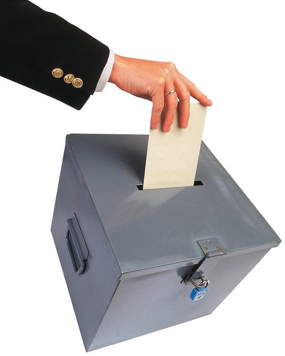 ** 27.09.19 Mitgliederversammlung mit Wahlen