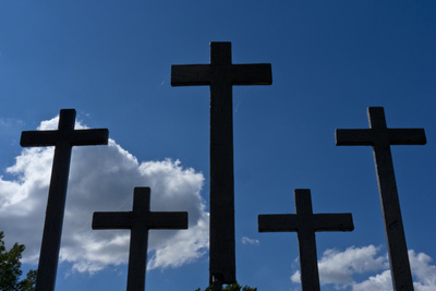 ** ** 17.11.19 Volkstrauertag. Treffen 11:00 vor dem Friedhof